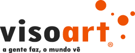 Criação de Sites, Porto Alegre, Marketing Digital, Porto Alegre (Google Adwords), Identidade Visual (Logotipos, Logos, Marcas)